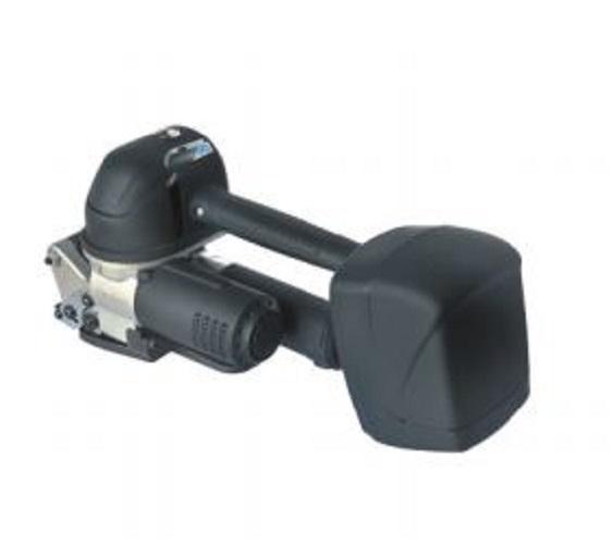 TES Plus 16-19mm páskovačka na plastovú pásku na PET a PP viazaciu pásku 3