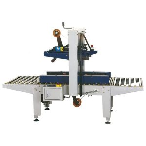 FLEX TAPE Automatický lepiaci stroj cena nový vysoká kvalita
