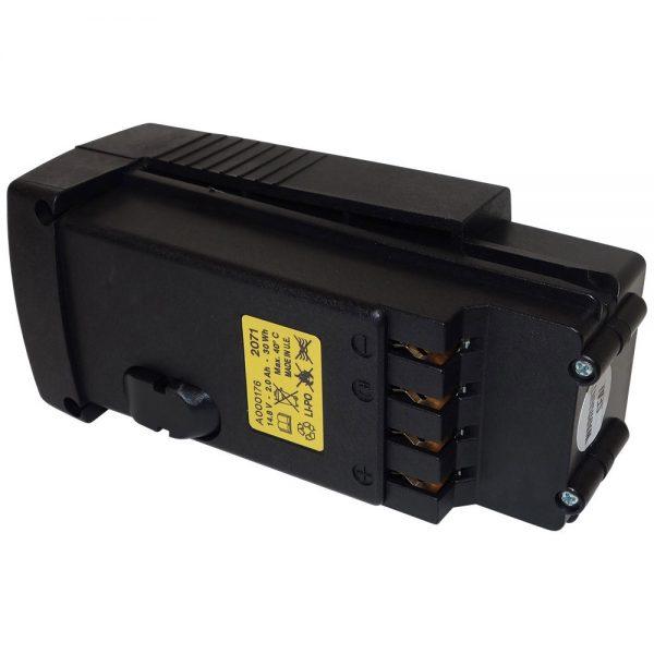 batterystrapping.com-paskovacka-na-palety-BW-03-11-16mm-PET-PP-batéria