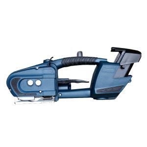 Elektrická páskovačka TES PP PET 12-16mm lacná