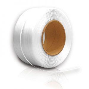 Kompozitná PES páska 16mm, 19mm alebo 25mm cena