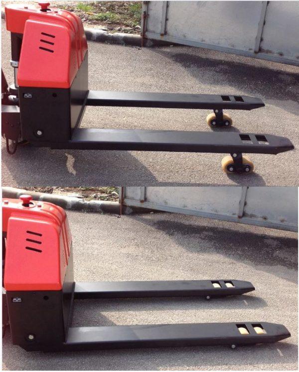 Elektricky-paletovy-vozik-200mm