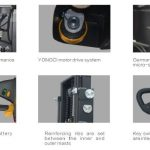Vysokozdvizny-elektricky-vozik-specifikacia