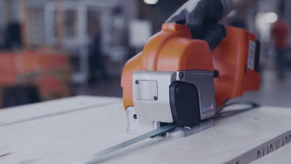 gt-smart-akumulátorová-páskovačka-cena