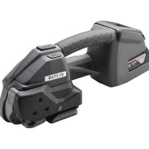 Batériová páskovačka Signode BXT3