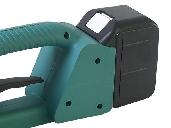 akumulatorova-paskovacka-NEO-9-16mm-nizka-cena
