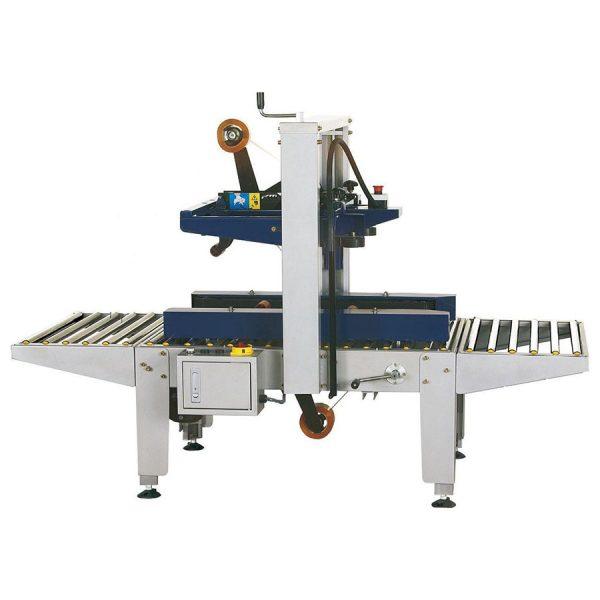 batterystrapping.com-FLEX-TAPE-Automaticky-lepiaci-stroj-cena
