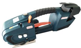 batterystrapping.com-elektricka-paskovacka-TES-12-16mm-PET-PP-lacna-nova
