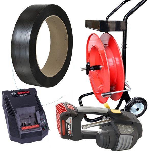 batterystrapping.com-aku-paskovacie-sety-MB620-12-16mm-PP-viazacia-paska-odvijac-cena