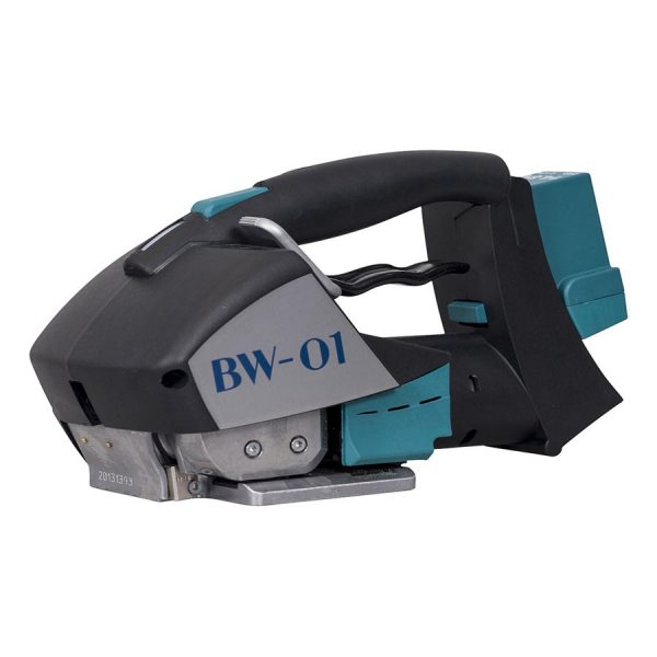 batterystrapping.com-automaticka-paskovacka-BW-01-10-16mm-PET-PP