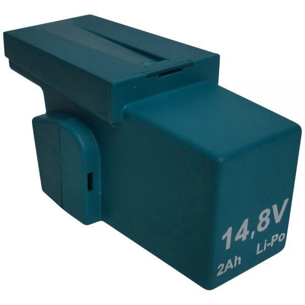 batterystrapping.com-automaticka-paskovacka-BW-01-10-16mm-PET-PP-cena-bateria