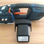 batterystrapping.com-elektricka-paskovacka-TES-12-16mm-PET-PP-cena-lacna