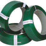 batterystrapping.com-viazacie-plastove-PET-pásky-12mm-16mm-19mm