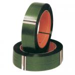 Viazacie pásky plastové 12mm, 16mm a 19mm na balenie paliet cena kúpiť lacné