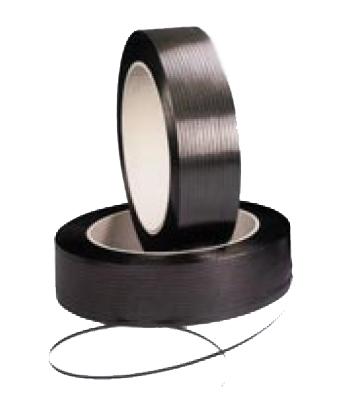 batterystrapping.com-plastová-páska-PP-12mm-16mm