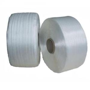 Textilné pásky - PES 16mm alebo 19mm cena
