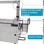 AUTOMA-automatická-páskovačka-riadiaci-panel