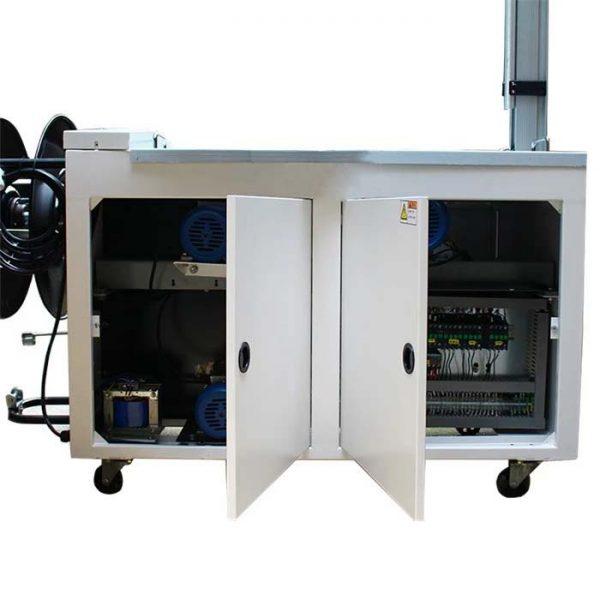 AUTOMA-automatická-páskovačka-nízka-cena