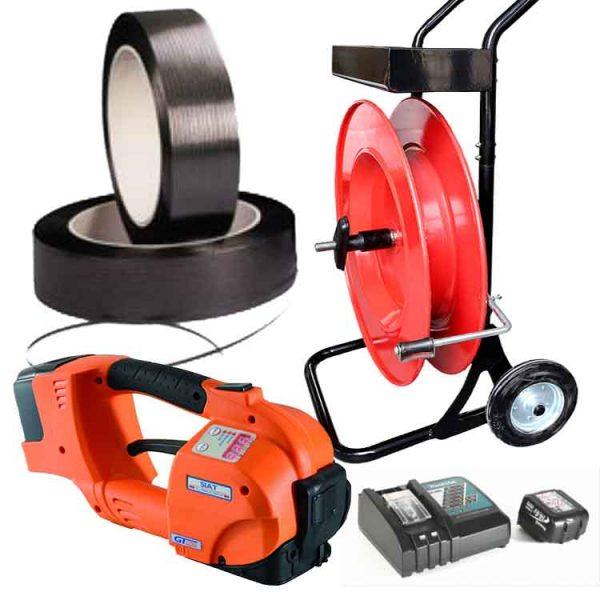 batterystrapping.com-aku-páskovacie-sady-GT-ONE-10-16mm-odvíjač-PP-viazacej-pásky