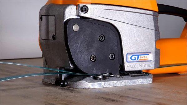 gt-smart-akumulátorová-páskovačka-lacná