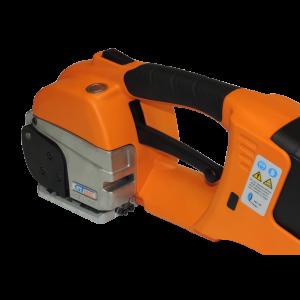 GT-SMART SIAT akumulátorová páskovačka