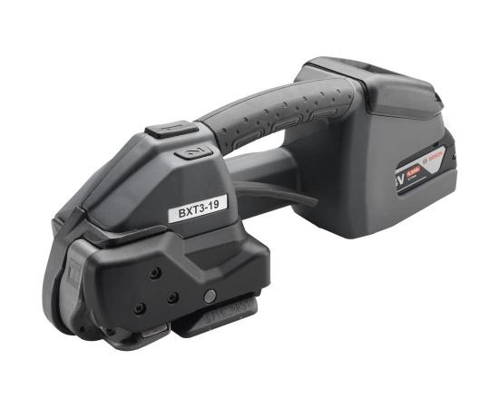 Signode-BXT3-batériová-páskovačka