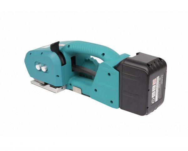 akumulatorova-paskovacka-NEO-9-16mm-PET-PP