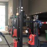 Vysokozdvižný-elektrický-vozík lacný-350cm-1500kg